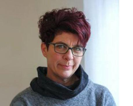 Laura Vianello