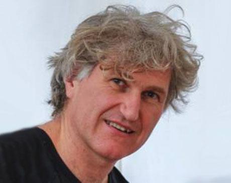 Giacomo Gianmoena